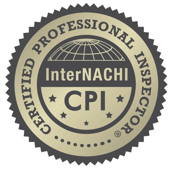 InterNachi Inspector