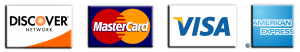 all_major_credit_cards